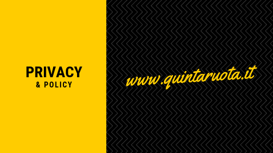 privacy/policy/quintaruota